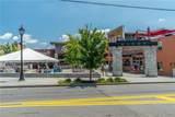 3647 Ridge Towne Drive - Photo 37