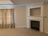 3336 Thimbleberry Trail - Photo 58