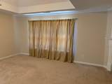 3336 Thimbleberry Trail - Photo 59