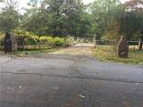 108 Circle Drive - Photo 5