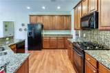 805 Grand Ivey Place - Photo 13