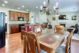 805 Grand Ivey Place - Photo 16