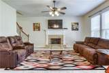 805 Grand Ivey Place - Photo 18