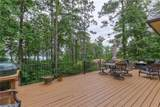 5483 Key Point - Photo 27