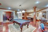 5483 Key Point - Photo 40