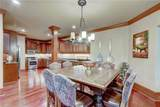 5483 Key Point - Photo 41