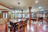 5483 Key Point - Photo 44