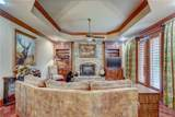 5483 Key Point - Photo 45