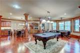 5483 Key Point - Photo 49