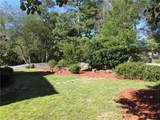 1785 Laurel Creek Drive - Photo 48