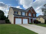 6121 Mountain Ridge Circle - Photo 1