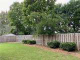 6121 Mountain Ridge Circle - Photo 2