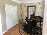 6121 Mountain Ridge Circle - Photo 25