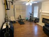 6121 Mountain Ridge Circle - Photo 41