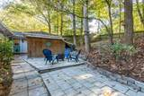 1161 Willivee Drive - Photo 44