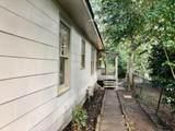 1440 Hartford Avenue - Photo 26