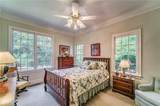 275 B Frances Road - Photo 47