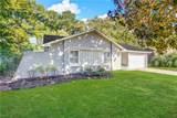 6595 Bellburn Road - Photo 3