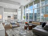 1080 Peachtree Street - Photo 7