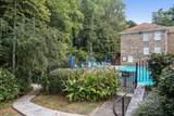 2264 Brianwood Court - Photo 40