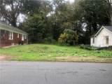 840 Westmont Road - Photo 2