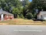 840 Westmont Road - Photo 3