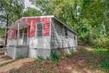 2335 Jackson Drive - Photo 2