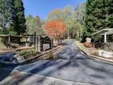 1804 Riverview Drive - Photo 2