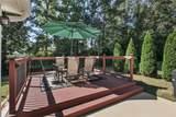 5630 Lenox Park Place - Photo 31