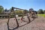5630 Lenox Park Place - Photo 35