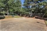 5630 Lenox Park Place - Photo 36