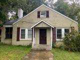 1020 Beckwith Street - Photo 1