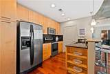 3324 Peachtree Road - Photo 17