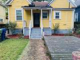 597 Formwalt Street - Photo 2