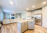 314 Persian Ivy Way - Photo 10