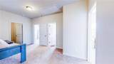 314 Persian Ivy Way - Photo 14