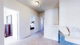 314 Persian Ivy Way - Photo 15