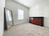 314 Persian Ivy Way - Photo 24