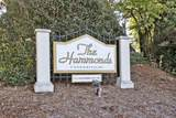 315 Hilderbrand Drive - Photo 36