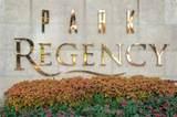 700 Park Regency Place - Photo 1