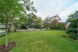 2211 Fairhaven Circle - Photo 32