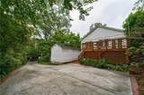 2211 Fairhaven Circle - Photo 35
