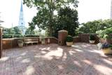 2724 Peachtree Road - Photo 24