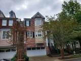 1044 Emory Parc Place - Photo 1