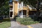 558 Mcgill Place - Photo 20