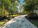 5781 Chateau Glen Drive - Photo 33