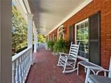 5781 Chateau Glen Drive - Photo 37