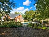 5781 Chateau Glen Drive - Photo 40