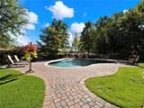 5781 Chateau Glen Drive - Photo 41