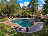 5781 Chateau Glen Drive - Photo 44